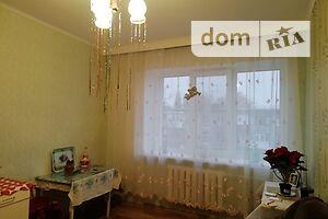 Продажа комнаты, Полтава, р‑н.Алмазный, 23-всентябреулица