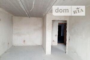 Продажа квартиры, Тернополь, р‑н.Восточный, СамчукаУласаулица