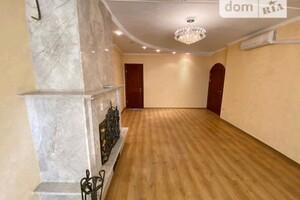 Продается 5-комнатная квартира 250 кв. м в Николаеве