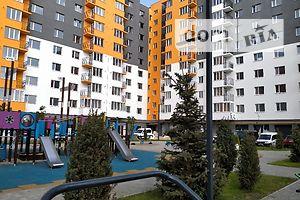 Продаж квартири, Вінниця, р‑н.Замостя, Немирівськешосе, буд. 94