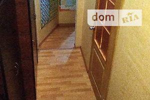 Продаж квартири, Запоріжжя, р‑н.Олександрівський (Жовтневий), Гоголявулиця, буд. 1111