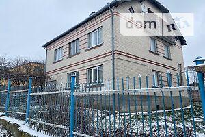 Продаж будинку, Тернопіль, c.Біла, Центрсела
