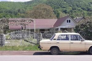 Продается одноэтажный дом 107 кв. м с садом