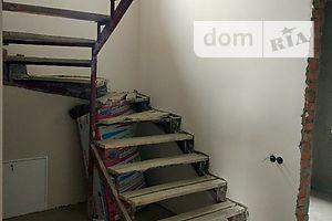 Продажа дома, Винница, р‑н.Вишенка, АндреяПервозванного(Стахурского)улица, дом є
