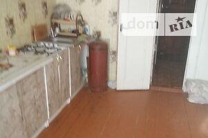Продается 2-комнатная квартира 51.5 кв. м в Шаргороде