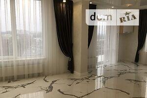 Продажа квартиры, Черновцы, р‑н.Проспект, Независимостипроспект, дом 125а