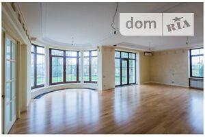 Продається одноповерховий будинок 700 кв. м з меблями