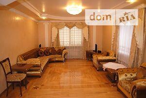 Продаж будинку, Хмельницький, р‑н.Південно-Західний, Ломоносовавулиця
