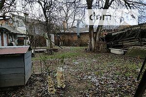 Продажа участка под жилую застройку, Ровно, р‑н.Центр, СамчукаУласаулица