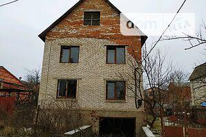 Продаж будинку, Вінниця, р‑н.Пирогово, Подільськавулиця