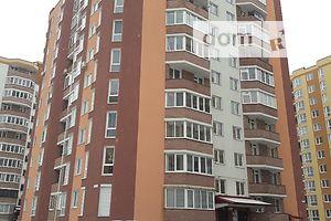 Долгосрочная аренда квартиры, Тернополь, р‑н.Центр, Белогорскаяулица