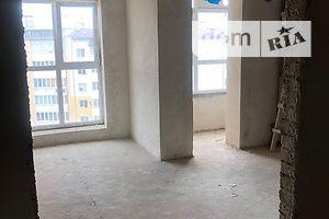 Продается 4-комнатная квартира 185 кв. м в Ивано-Франковске