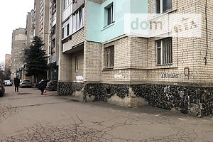 Продажа торговой площади, Ровно, р‑н.Автовокзал, ГалицкогоДанилыулица