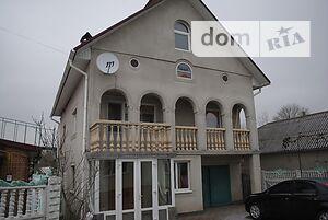 Продаж будинку, Хмельницький, р‑н.Лезневе, Вінницькавулиця