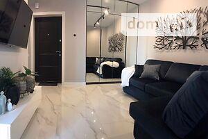 Долгосрочная аренда квартиры, Днепр, Жуковскогоулица, дом 24