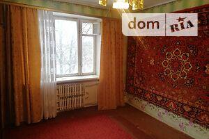 Продажа комнаты, Тернополь, р‑н.Бам, Текстильнаяулица