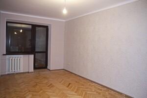 Продается 3-комнатная квартира 57 кв. м в Николаеве