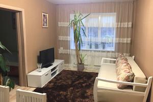 Продается 3-комнатная квартира 41 кв. м в Житомире
