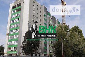 Продажа квартиры, Полтава, р‑н.Фурманова, Маяковскогоулица, дом 3