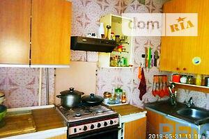 Продажа квартиры, Одесса, р‑н.Суворовский, ПалияСемена(Днепропетровскаядорога)улица