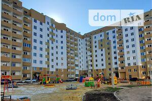 Продажа квартиры, Харьков, р‑н.Немышлянский, ЛьваЛандаупроспект, дом 52