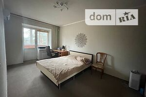 Продается 3-комнатная квартира 94 кв. м в Ирпене