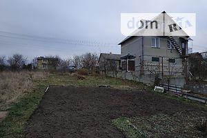 Продажа участка под жилую застройку, Тернополь, р‑н.Смиковци, Трудовеліто