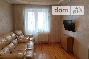 Сниму жилье долгосрочно Хмельницкой области