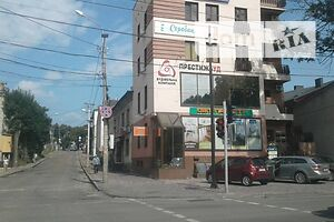 Продажа квартиры, Тернополь, р‑н.Центр, Чеховаулица