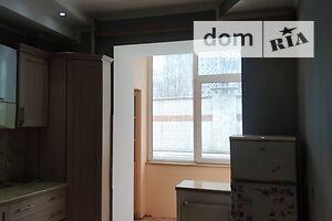 Продажа квартиры, Тернополь, р‑н.Канада, КоновальцаЕвгенияулица