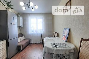 Продажа квартиры, Винница, р‑н.Барское шоссе, Одесскаяулица