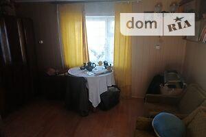 Продается дача 50 кв.м с мебелью