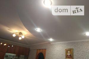 Продаж квартири, Тернопіль, р‑н.Східний, ЛесіУкраїнкивулиця