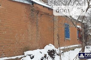 Продажа части дома, Полтава, р‑н.Центр, 8-гоМартаулица