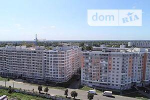 Продаж квартири, Чернігів, р‑н.Круг, Жабинськоговулиця, буд. 2В