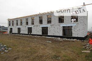 Продаж будинку, Вінниця, р‑н.Агрономічне, Срібнийпровулок