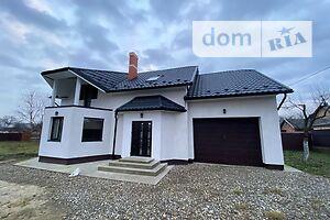 Продаж будинку, Чернівці, р‑н.Садгорський, Межиріцькавулиця