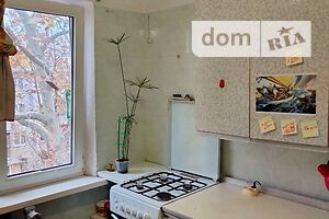 Продажа квартиры, Одесса, р‑н.Киевский, Героевпограничниковулица, дом 7