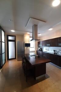 Продажа квартиры, Одесса, р‑н.Приморский, МаршалаГовороваулица, дом 18