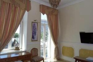 Здається в оренду 2-кімнатна квартира 60 кв. м у Вінниці