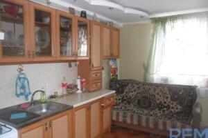 Продаж квартири, Одеса, р‑н.Містечко Котовського, Крымская
