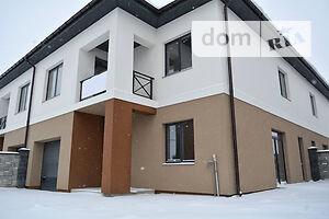 Продажа дома, Ровно, р‑н.Ювилейный, Звездныймассив