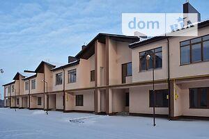 Продажа части дома, Ровно, р‑н.Автовокзал, Дем'янчука