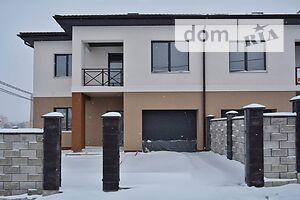 Продажа части дома, Ровно, р‑н.Ювилейный, Макароваулица