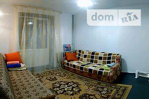 Сниму квартиру в Краснограде посуточно
