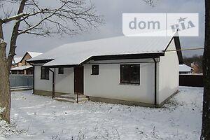 Продаж будинку, Вінниця, р‑н.Агрономічне, Гагарінавулиця