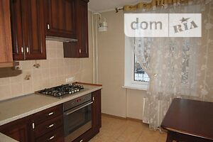 Продажа квартиры, Винница, р‑н.Киевская, Талалихинаулица