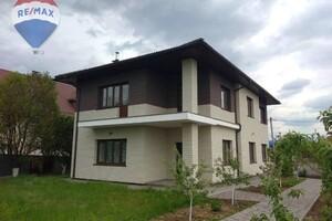 Продажа дома, Киевская, Киево-Святошинский, c.Хотов, Зоряна
