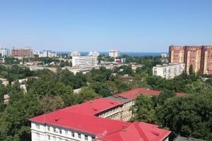 Продажа квартиры, Одесса, р‑н.Приморский, Среднефонтанскаяулица