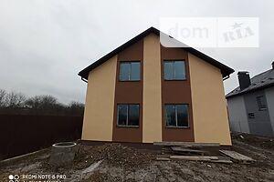 Продаж будинку, Вінниця, р‑н.Ближнє замостя, Гайдамацька(Пролетарська)вулиця